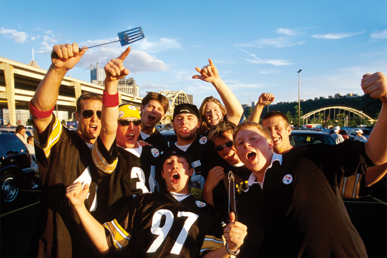 CityGuide-Pittsburgh-SteelersFans