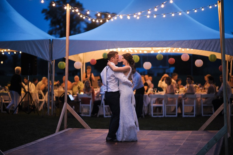 2life | How To Have A Wedding For Under $5,000