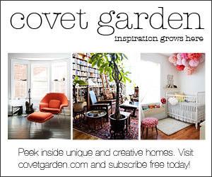 Covet Garden