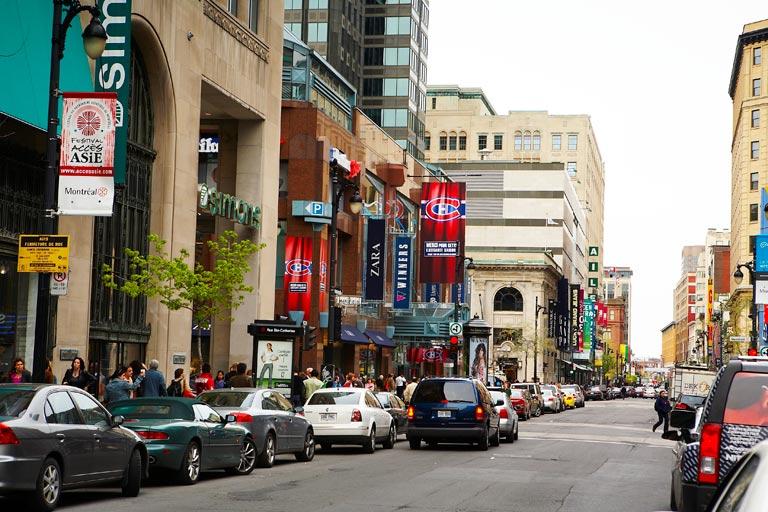 CityGuide-Montreal-Shopping-2