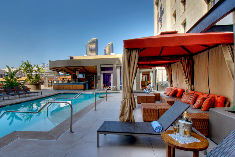 San_Diego_Hotel_Solamar