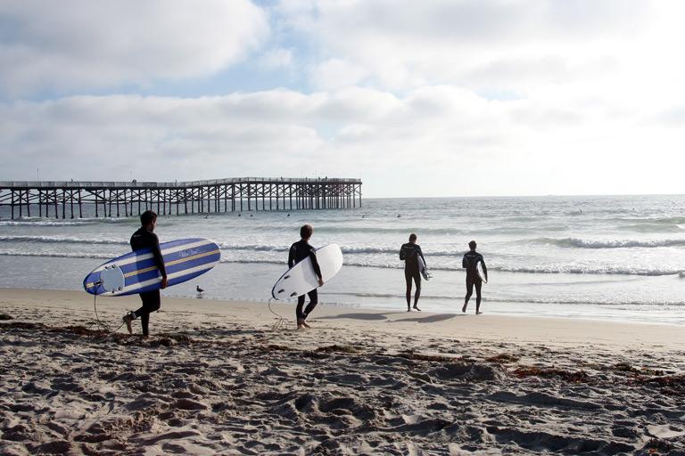 San_Diego_Pacific-Beach-Surfers--Courtesy-SanDiego
