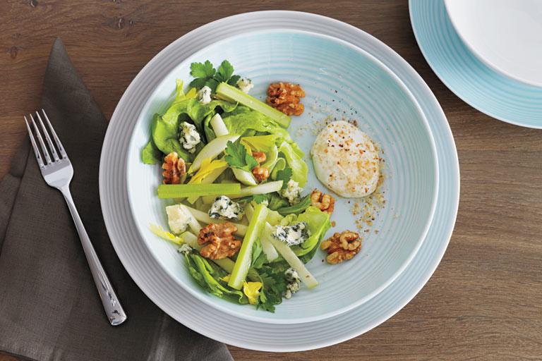 CeleryAppleSalad