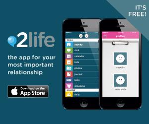 2life app store 300X250