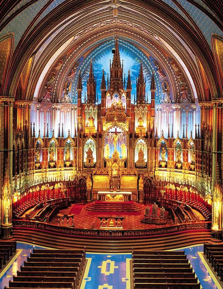 CityGuide-Montreal-NotreDame