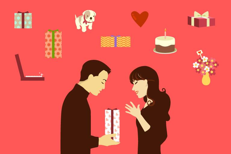 ValentinesGuyGuideGiftGiving
