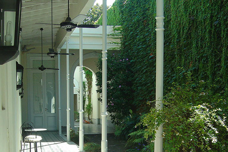 CityGuide-BuenosAires-1890Hotel