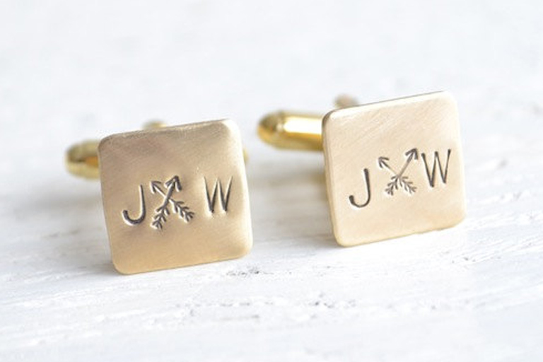 VAL14_ETSY_ArrowCufflinks