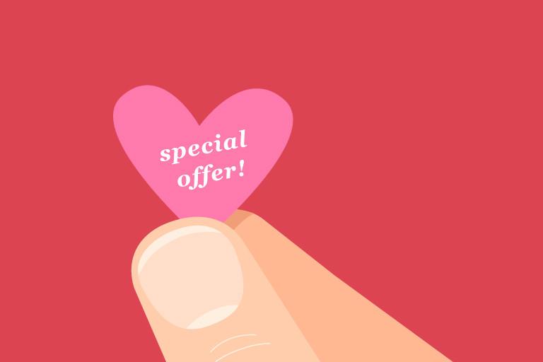 ValentinesSpecialOffer-2