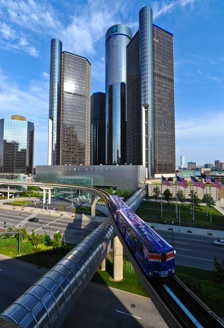 CityGuide-Detroit-GMHeadquarters