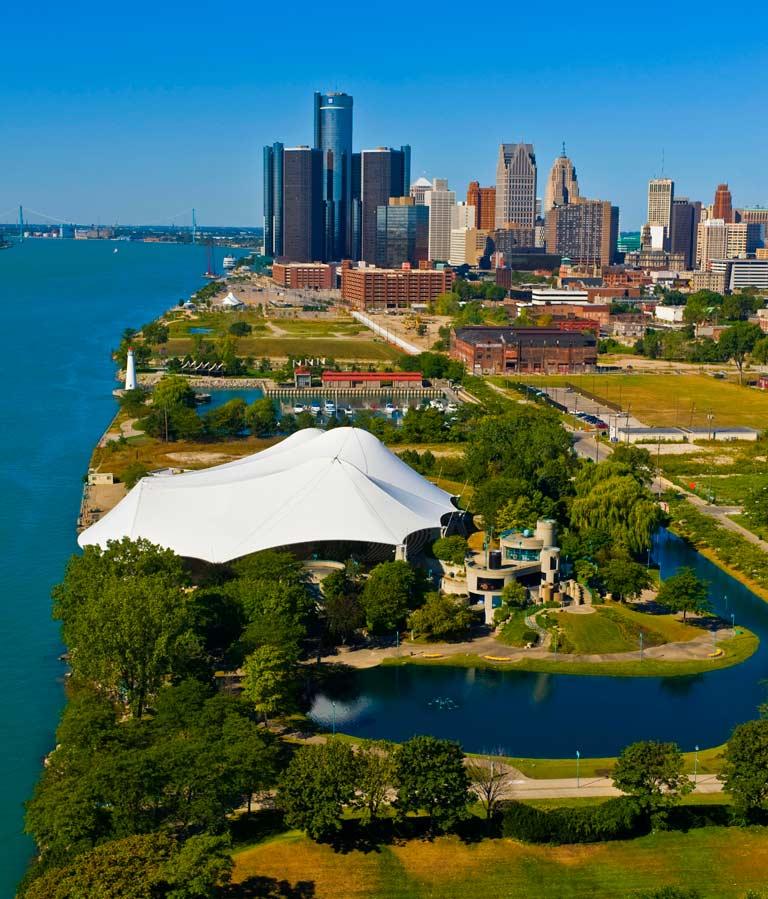 CityGuide-Detroit-Riverfront