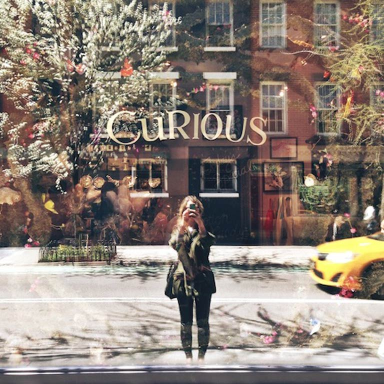 CuriousCitizenNYC_12