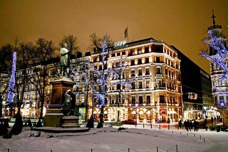 HoneymoonSweet_Finland
