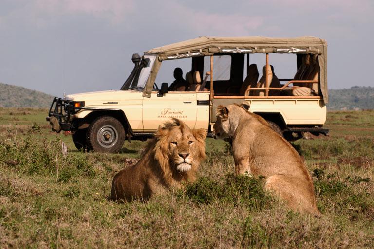 HoneymoonSweet_Kenya