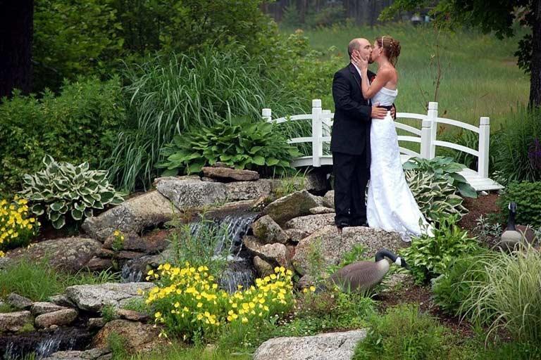 HoneymoonSweet_NewHampshire