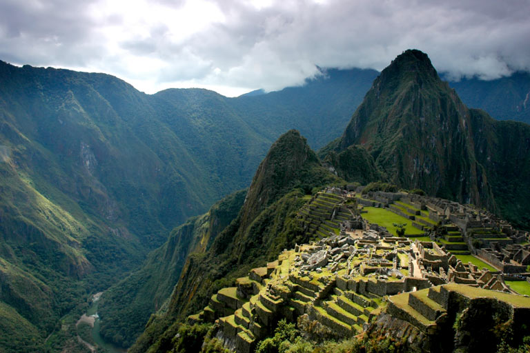 HoneymoonSweet_Peru