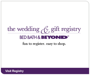 Bed Bath & Beyond US
