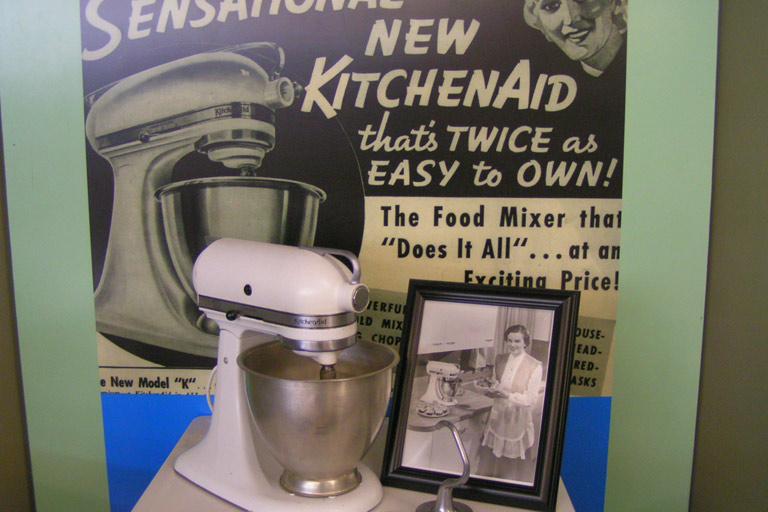 KitchenAid_Model_K_WP
