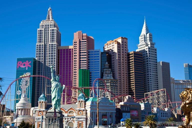 CityGuide-Vegas-NewYork2