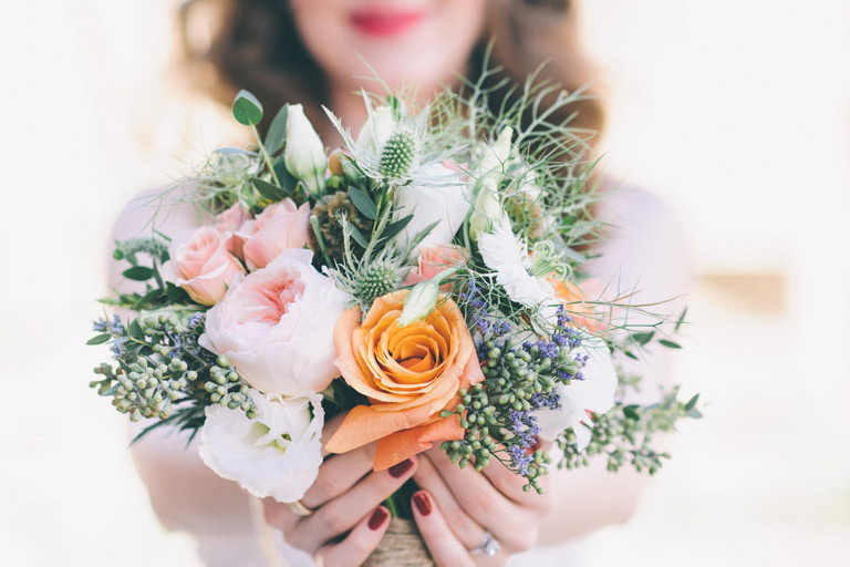 FlowersGalleryNewsletter
