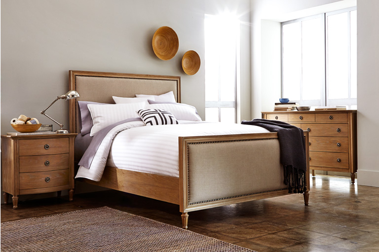 JCP_Bedroom