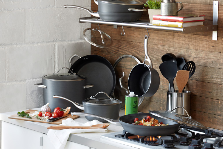 JCP_Cookware