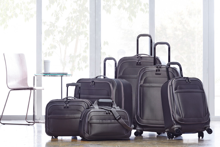 JCP_Luggage