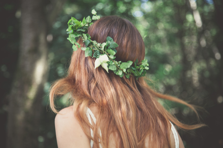 weddinghairtrends_bonnalliebrodeur