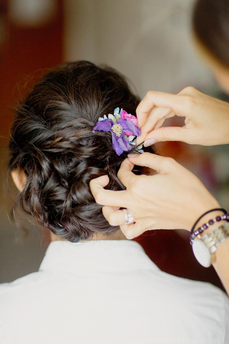 weddinghairtrends_elisabethmillay