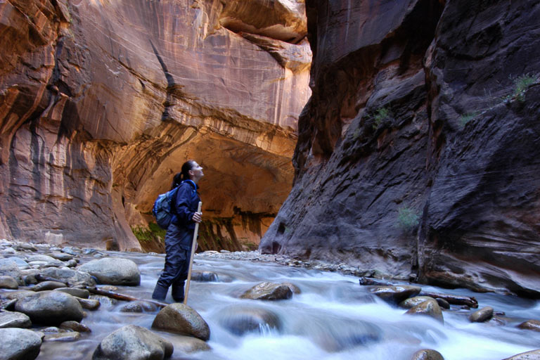 AwesomeAdventures_Canyoneering