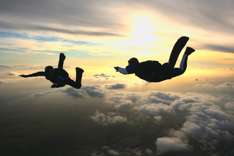 AwesomeAdventures_Skydiving