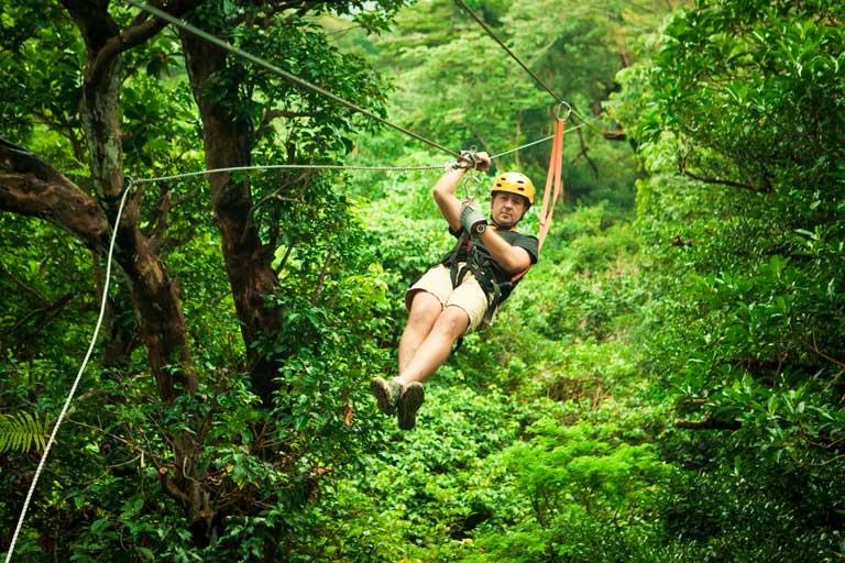 AwesomeAdventures_Ziplining