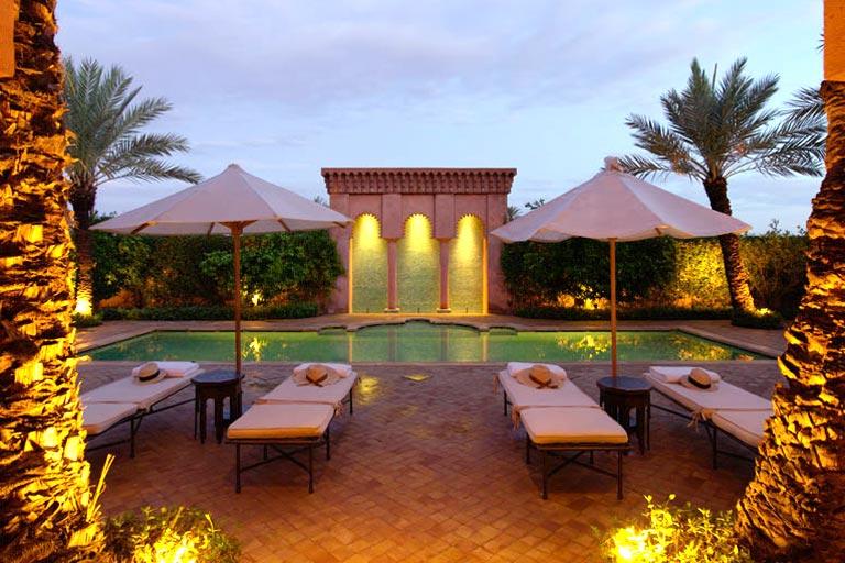 HoneymoonSweet_Morocco