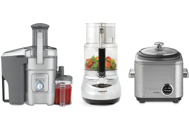 JCP_Cuisinart_appliances