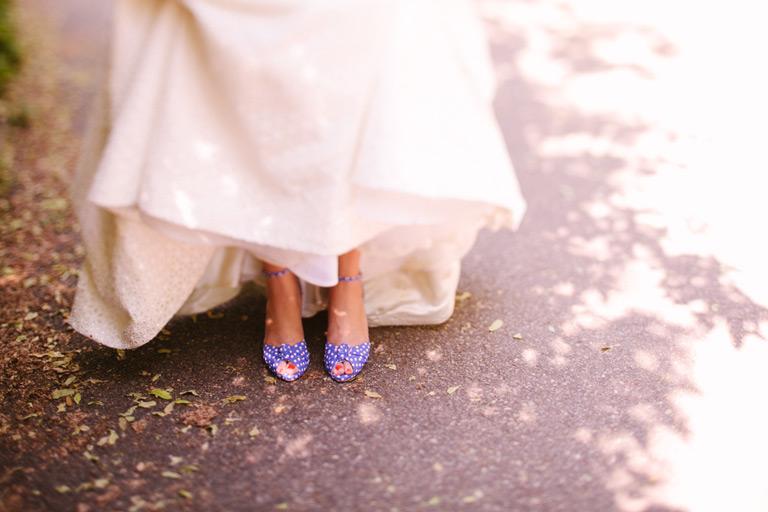 LeviStoloveShoes