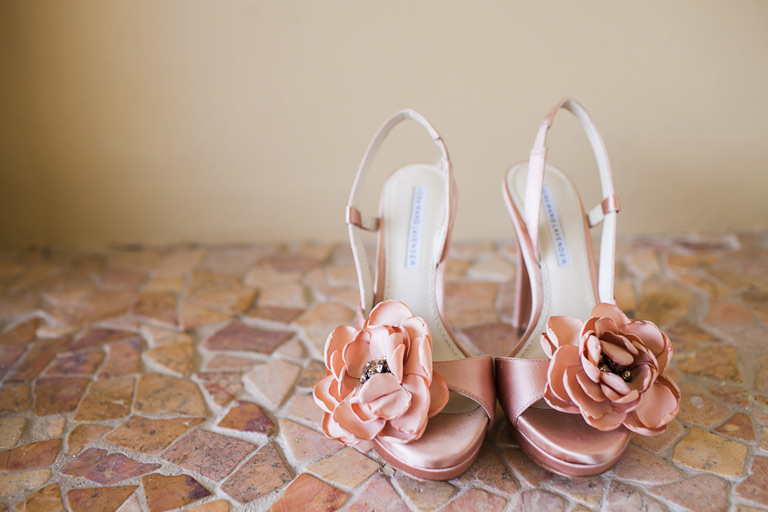 bridalshoes_abritandablonde