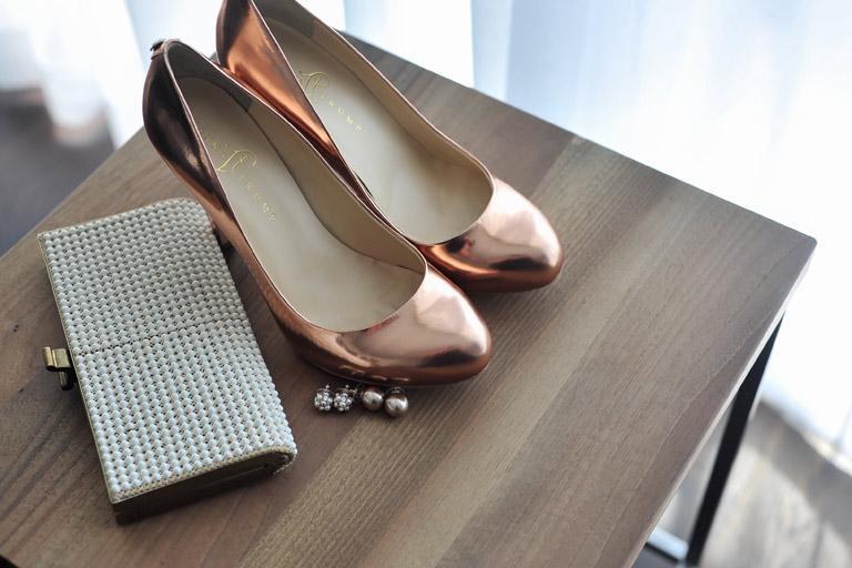 bridalshoes_barebonephoto