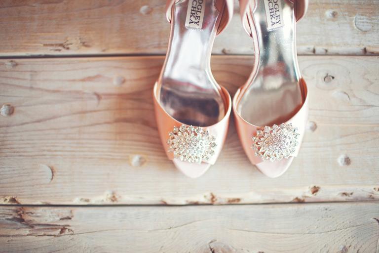 bridalshoes_simplyrosie