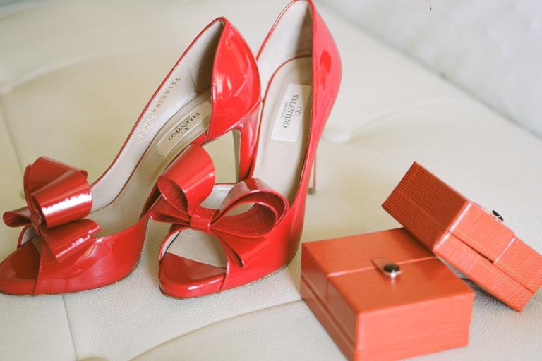 bridalshoes_tikko