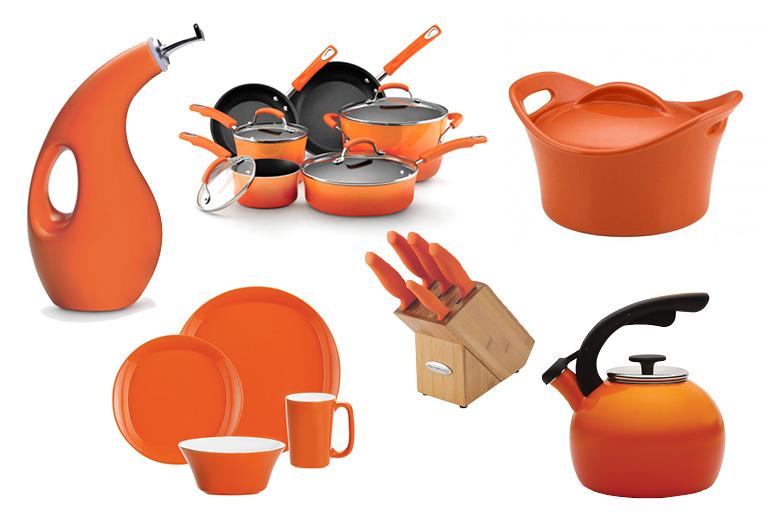 orange_collage