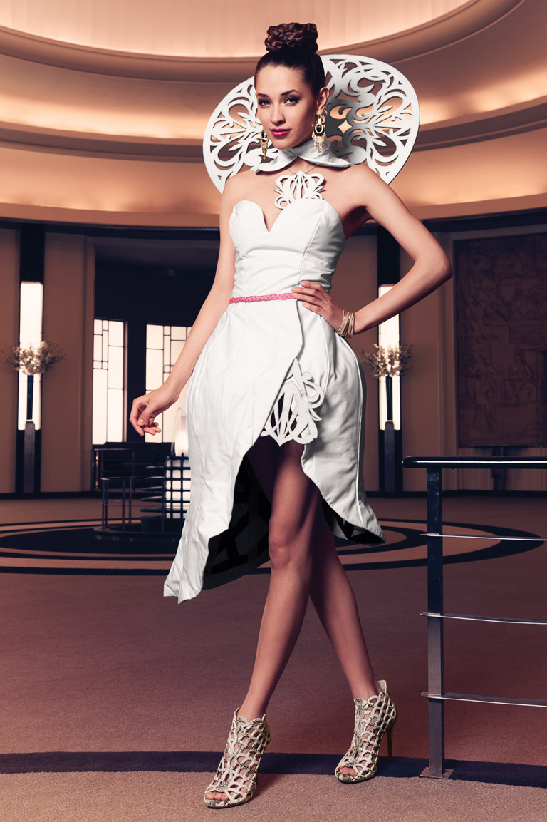 White-Cashmere-Collection-2014---Eugene-Paunil---Photographer,-Koby-Inc