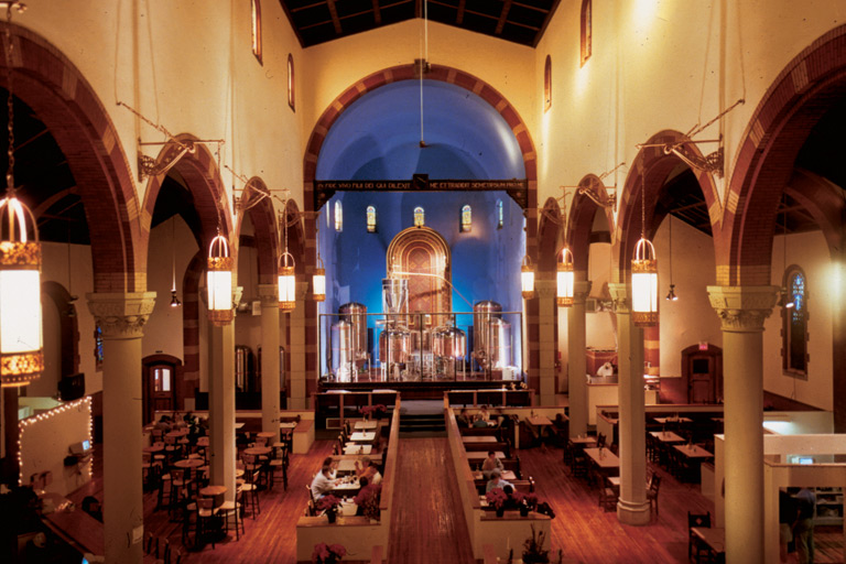 CityGuide-Pittsburgh-ChurchBrew