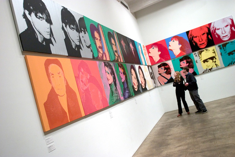 CityGuide-Pittsburgh-Warhol
