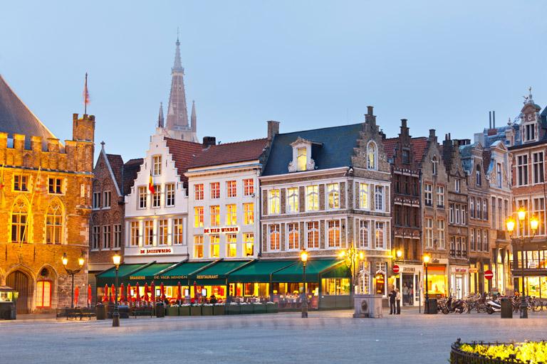 CityGuide_Bruges1