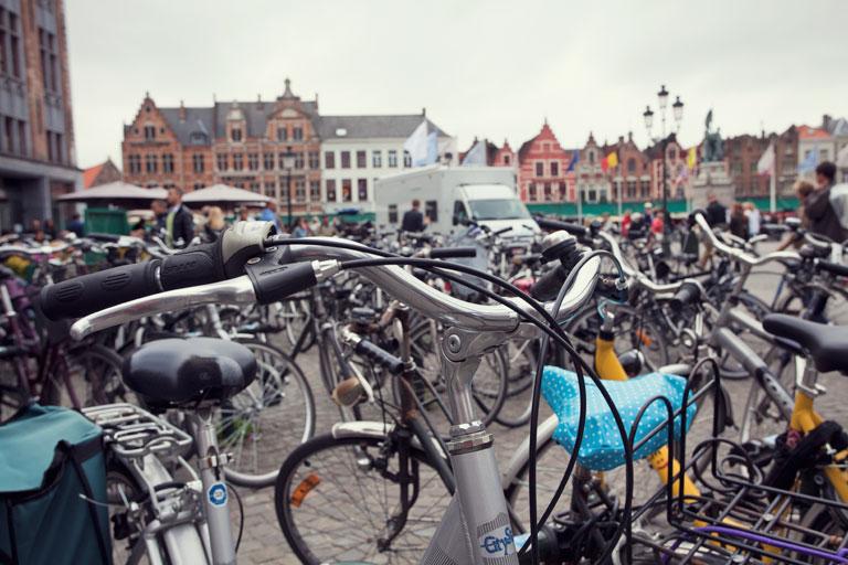 CityGuide_Bruges2