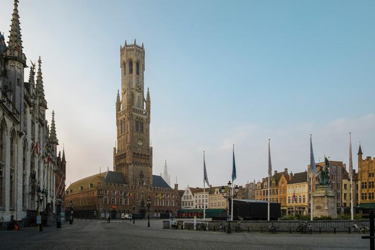 CityGuide_Bruges3