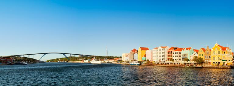 CityGuide_Curacao4