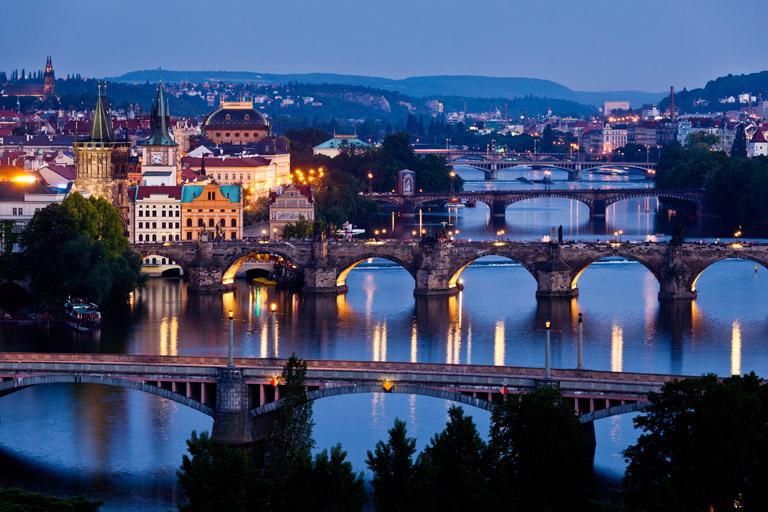 CityGuide_Prague1