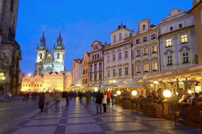 CityGuide_Prague2