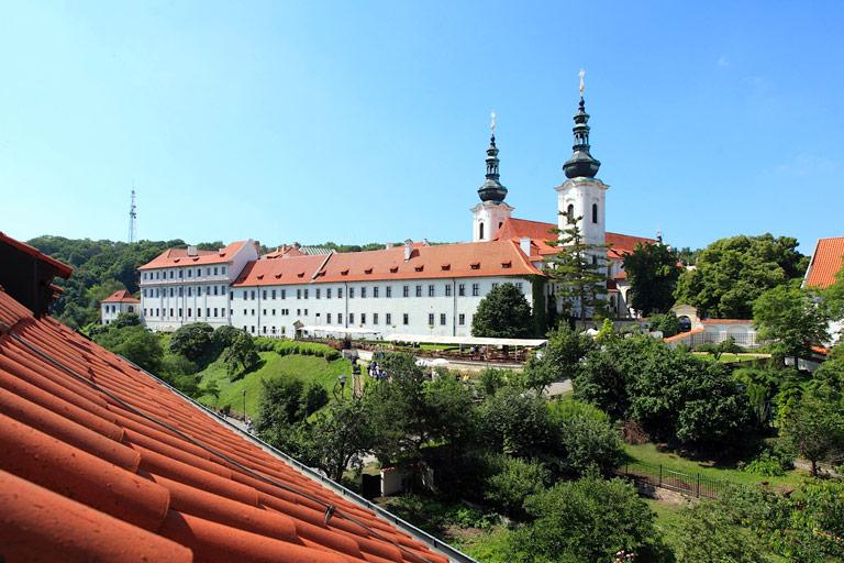 CityGuide_Prague5